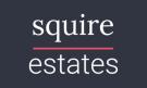 Squire Estates, Hemel Hempstead Logo