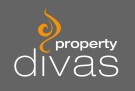 Property Divas Ltd, London Logo