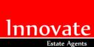 Innovate Estate Agents, Oldbury - Sales Logo