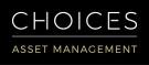 Choices Asset Management, Smallfield Logo