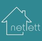 Netlett, National Logo