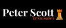 Peter Scott, Chalfont St Giles Logo