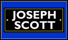 Joseph Scott, Edgware Logo