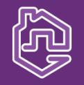 Genesis City Ltd, Manchester Logo