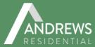 Andrews Residential, Hillingdon - Crescent Parade Logo