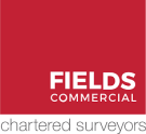 Fields Commercial, Thame Logo