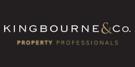 Kingbourne & Co, Exeter Logo