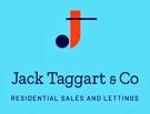 Jack Taggart & Co, Hove Logo