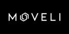 Moveli, London Logo