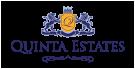 Quinta Estates, London Logo