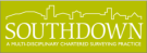 Southdown Surveyors, Polegate Logo