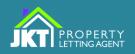 JKT Property, Sutton-on-Hull Logo