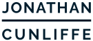 Jonathan Cunliffe, Cornwall Logo