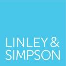 Linley and Simpson, York, York Logo