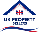 UK Property Sellers, Coventry Logo
