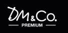 DM & Co. Premium, Dorridge Logo