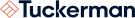 Tuckerman Commercial Limited, Tuckerman Commercial Limited Logo