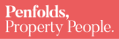 Penfolds, Wisborough Green Logo