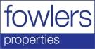 Fowlers Estate Agents, Chagford Logo