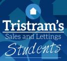 Tristrams Student Lettings, Nottingham Logo