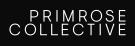 Primrose Collective, London Logo