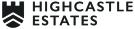 Highcastle Estates, London Logo