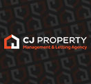 CJ Property, Hessle Logo
