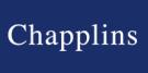 Chapplins Estate Agents, Fareham Logo