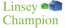 Linsey Champion, Brighouse Logo