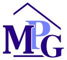 MPG.co.uk, Winton Logo