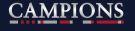 Campions, Clifton Logo