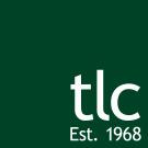 tlc Estate Agents, Earls Court Logo