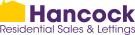 Anthony Hancock Limited, Melton Mowbray Logo