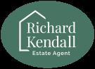 Richard Kendall, Wakefield Logo