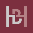harrison bridger, Petworth Logo