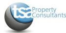 TSA Property Consultants Ltd, Glasgow Logo