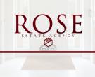 Rose Estate Agency, Guildford Logo