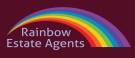 Rainbow Estate Agents (S.E.) Ltd, Essex Logo