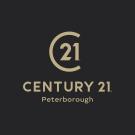 Century 21, Peterborough Logo