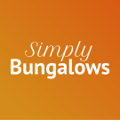 Simply Bungalows, Cowes Logo