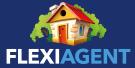 Flexi-Agent, Southport Logo