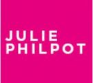 Julie Philpot, Kenilworth Logo