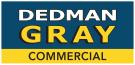 Dedman Gray Property Consultants Limited, Thorpe Bay Logo