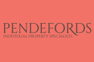 Pendefords Limited, Coltishall Logo