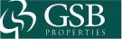 Garden Stirling Burnet Solicitors Limited, North Berwick Logo