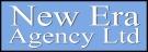 New Era Agency Ltd, Southsea Logo
