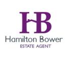 Hamilton Bower, Northowram Logo