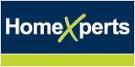 HomeXperts, Worcester Logo