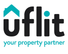 Uflit, Rotherham Logo