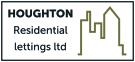 Houghton Residential Lettings Ltd, Ware Logo